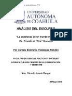 Velazquez_Daniela_Discurso_Che_Guevara.docx