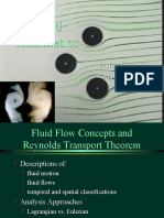 04 Fluid Kinematics