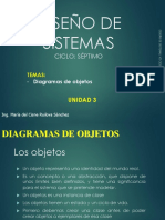 diagramas_objetos