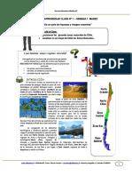 docdownloader.com_guia-historia-5basico-semana1-las-grandes-zonas-naturales-de-chile-marzo-2013