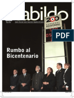 Revista Cabildo Nº 7 - PortalGuarani.com