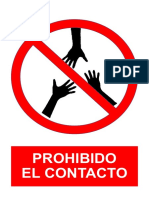 SEÑALECTICA COVID.pdf