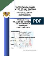 caso_practico_analisis_de_un_sig