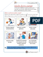 cuidado del cuerpo.pdf
