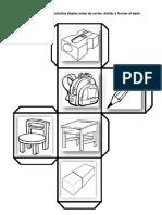 molde de un dado.pdf
