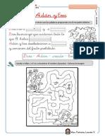 Adán y Eva.pdf
