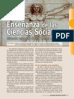 012_didactica5.pdf