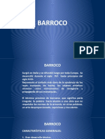 Barroco.ppsx