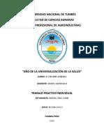 TAI DANY RIVERA 1.0.docx
