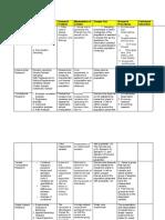 Quantitative Approaches (2).docx