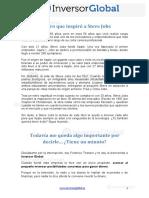 LibroSteveJobs.pdf
