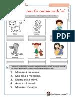 palabras con la consonante m.pdf