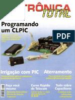 et140.pdf