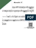 (Morenada) Clavelito, Fuego Fuego-1-1-1-1.pdf