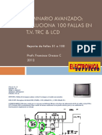 Fallas-51-A-100-en-tv-trc-presentación