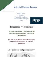 Clase Introduccion Inmunologia 2019-I.pdf