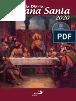 LD-Semana-Santa.pdf