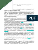 SERIE LINEAMIENTOS CURRICULARES - MÚSICA- MINEDUCACIÓN