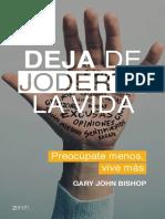 39882_Deja_de_joderte_la_vida