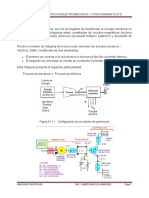 ME III   01  CONSTITUCION ELECTROMECANICA Y FUNCIONAMIENTO  M.S.  REV02.pdf