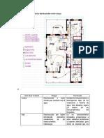 taller 3 instalaciones electricas domiciliarias