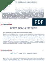 SFSM_5.7_Observaciones_del_manejo_de_relaves