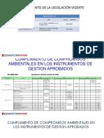 SFSM 7.2 Caso Practico Auditoria II