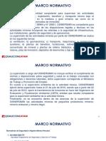 SFSM_2.5_Marco_normativo