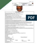 formato PROGRAMAS CUAT-ANUAL 2020