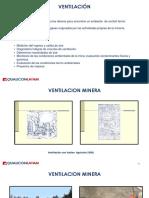 SFSM_3.1_Alcances_en_ventilacion