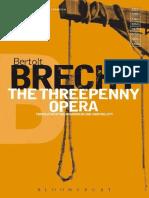 313340649-The-Threepenny-Opera.pdf