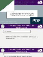 CMP Y PERT.pptx