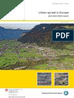 Urban sprawl.pdf