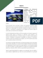 ENSAYO_SISTEMAS_DE_INFORMACION_GEOGRAFIC.docx