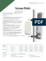 2 (c) (i) cambium-pmp-450i-access-point.pdf