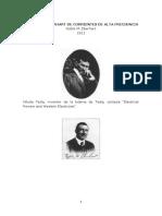 Manual de Eberhart de Corrientes de Alta Frecuencia.pdf