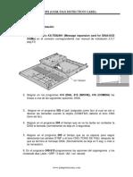 DISA-tes CDC.pdf