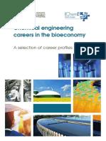 biofutures-career-profiles-brochure-2020