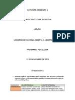 psico evolutiva Matriz_momento_3 (1)