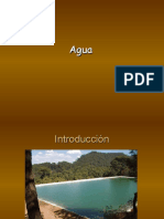 Agua_periodicidad_y_suelo