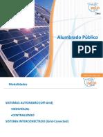 Alumbrado_Publico_Solar_clientes001
