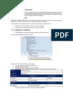 RE.DTF.SCEE228_Estrategia.docx