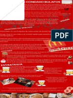 RESTAURANTE CONDADO BULAFOS.pdf