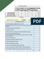 Function Point Estimation (2).docx