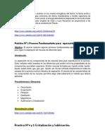 PRACTICAS VIRUALES PARA QUIMICA INORGÁNICA (PROPUESTA)-páginas-2-6