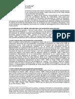 COMPRENDREAUTRECULTL.pdf