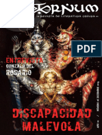 discapacidad-malevola-24060-pdf-315166-12942-24060-n-12942
