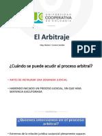 ARBITRAJE_2.pdf