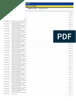 Comprovante (4).pdf