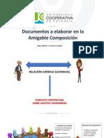 AMIGABLE COMP.para_ejercicio